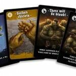 ORCQUEST maze games jeu de societe ludovox (7)