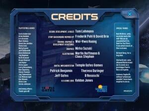 RFTG_Credits