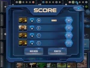 RFTG_Scores