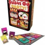 Sushi_Go_Party_Jeux_de_societe_Ludovox