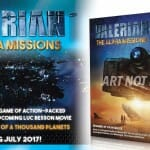 Valerian-The-Alpha-Missions