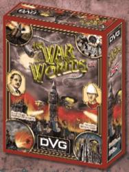 War-of-the-Worlds-188x250