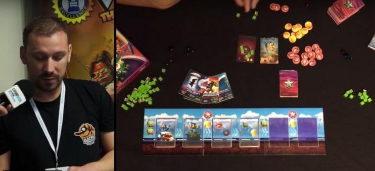 Zombie-Tsunami-Lucky-Duck-games-Cannes-Jeu-de-societe-ludovox