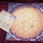 arena for the gods jeu de societe iello ludovox article (3)