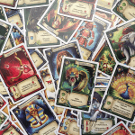 article-arena-for-the-gods-iello-ludovox-jeu-de-societe-cartes