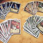 article-arena-for-the-gods-iello-ludovox-jeu-de-societe-tas-cartes