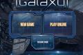 Race for the galaxy sur iOS : la course aux étoiles