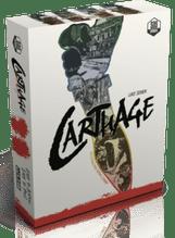 carthage-boîte