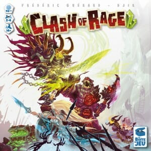 clash-of-rage-box-art