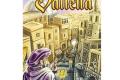 Valletta de Stefan Dorra, l'explorateur ludique
