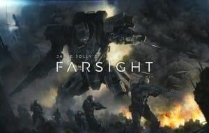 farsight-cover-art