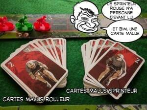 fr-cartemalus