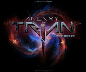 galaxy-of-trian-box-art