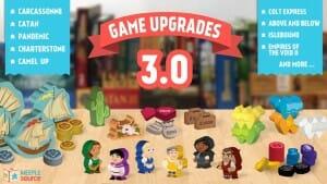 game-upgrade-3.0-KS