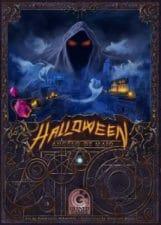 halloween-box-art
