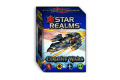 Star Realms – Colony Wars paré pour atterrissage