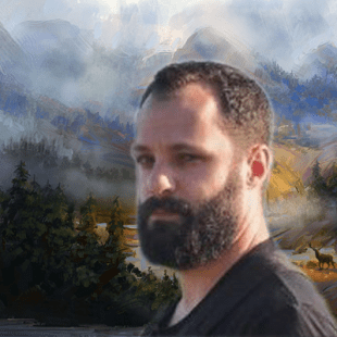 Lumberjacks, par ma barbe, quelle barbe !