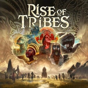 rise-of-tribes-box-art