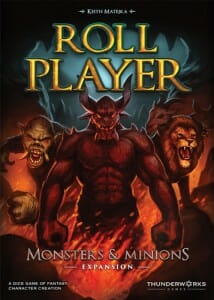 roll-player-monsters-&-minions-box-art