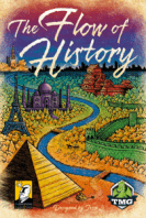 the-flow-of-history-box-art