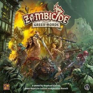 zombicide-green-horde-box-art