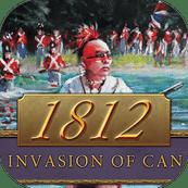 1812 the invasion of canada appli