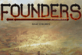 Founders of Gloomhaven : les fondations