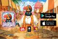 Portages numériques : What's app ?