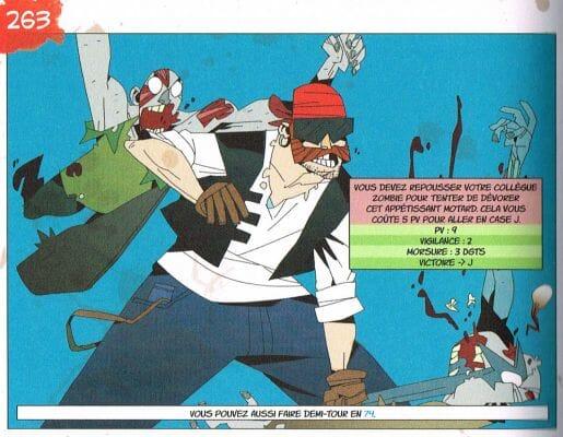 BD Zombie capture 11-ludovox