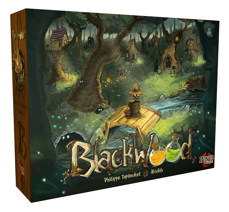 Blackwood_cover_jeux_de_societe_Ludovox