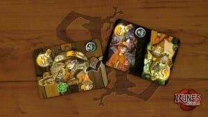 Blackwood_jeux_de_societe_Ludovox (5)