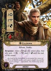 Celeborn