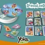 Dreamland-Yoka-MAteriel-Jeu de societe-ludovox