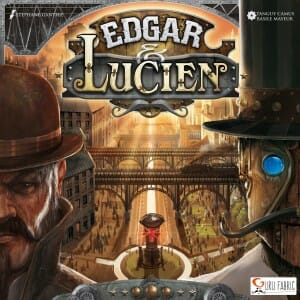 Edgard&Lucien_jeux_de_societe_Ludovox_cover (1)