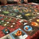 Epoch The Awakening jeu