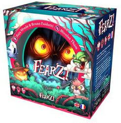 Fearz-don't panic games-Couv-Jeu-de-societe-ludovox