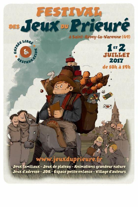 Festival_Prieuré_2017_Jeux_de_societe_Ludovox (1)