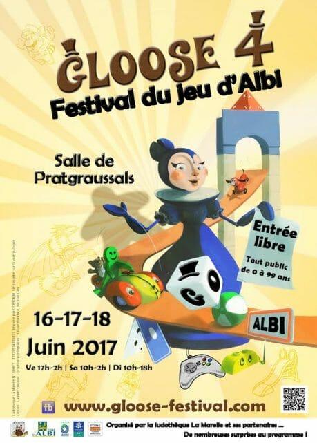 Gloose_festival2017_affiche_jeux_de_societe