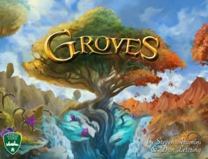 Groves-box-art