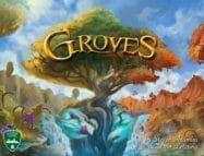 Groves-box-art