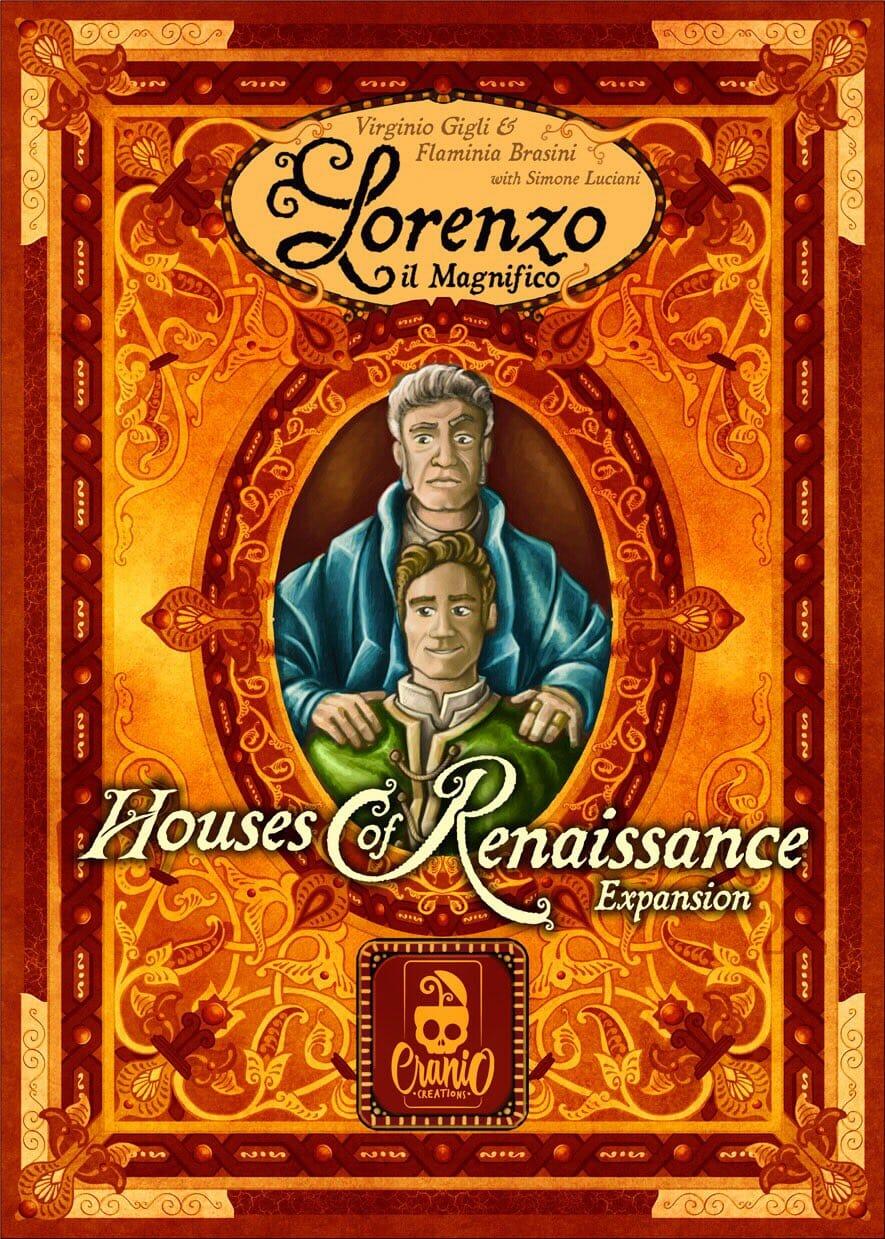 House_of_renaissance_jeux_de_societe_Ludovox