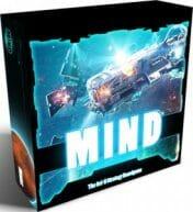 M.I.N.D.-box-art