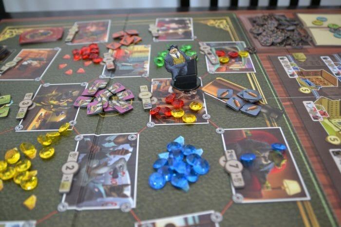 Mafiozoo jeu de societe ludovox (5)