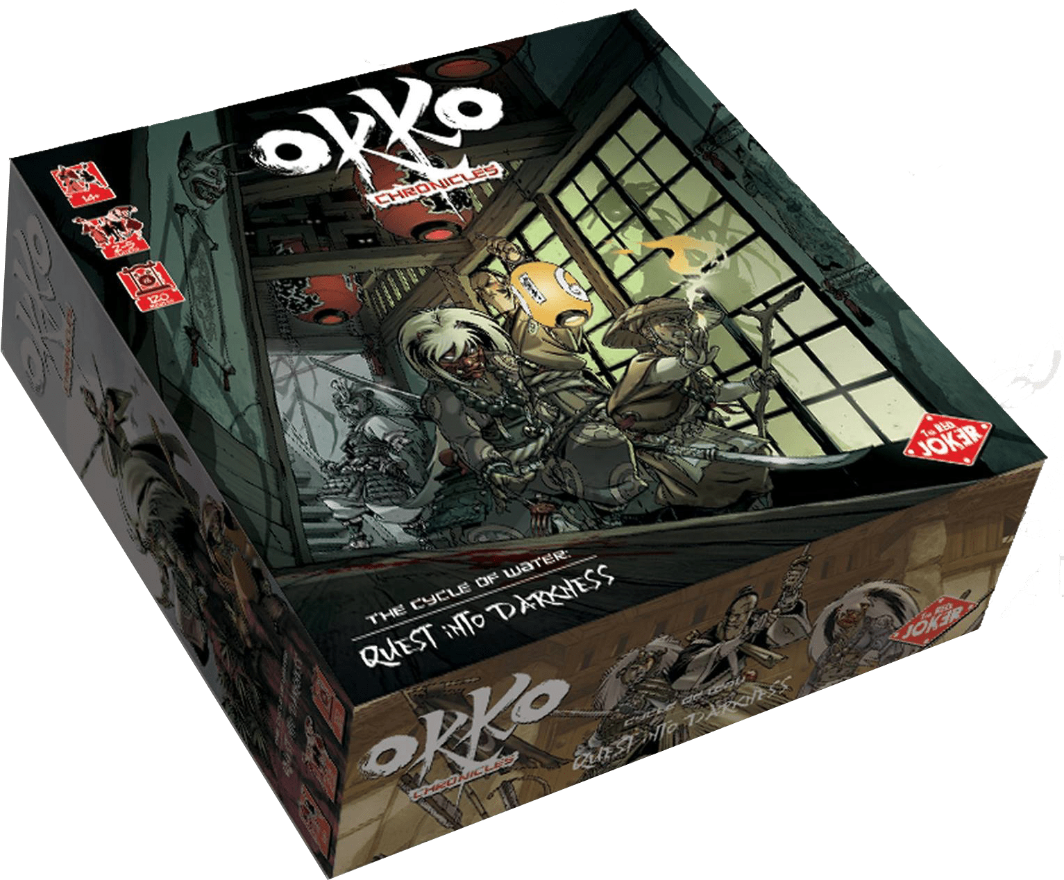 Okko_Chronicles_Cover_Jeux_de_societ--_Ludovox