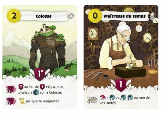 Papertales_jeux_de_societe_Ludovox (1)