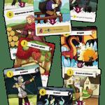 Papertales_jeux_de_societe_Ludovox (3)