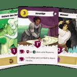 Papertales_jeux_de_societe_Ludovox (4)