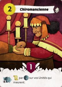 Papertales_jeux_de_societe_Ludovox (7)