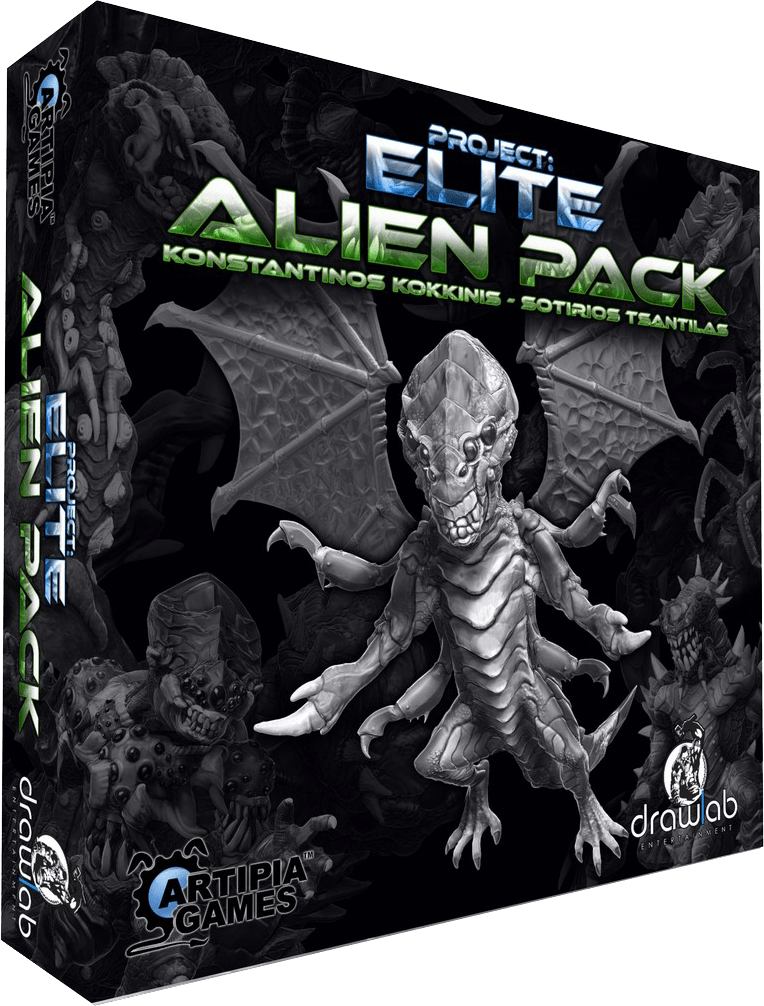 Project elite alien pack-artipia games-Couv-Jeu-de-societe-ludovox-300x295