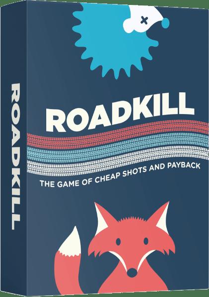 Roadkill-Couv-Jeu de societe-ludovox